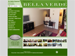 The photo gallery page for the Belle Verde Apartments website.