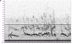 Spectrogram of wolf pack chorus howls recorded by a device developed from this project. These recordings were taken during August 2010 in Idaho. The black arrows indicate individual adult wolves during chorus howl. Spectrograms were generated using RavenLite software.
