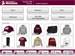 Custom Apparel Categories
