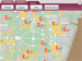Interactive Map - Campus - Wireless Zones